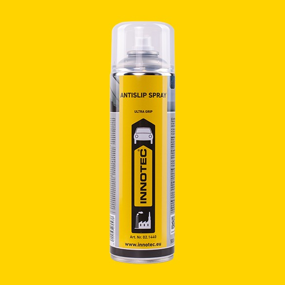 Antislip Spray