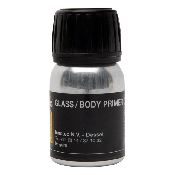 Glass/Body Primer