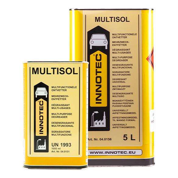Multisol