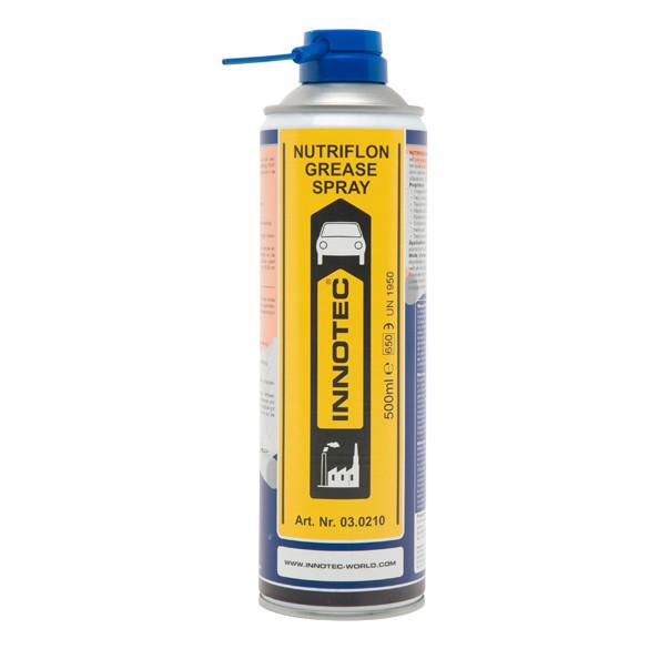 Nutriflon Grease Spray