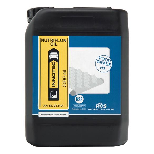 Nutriflon Oil