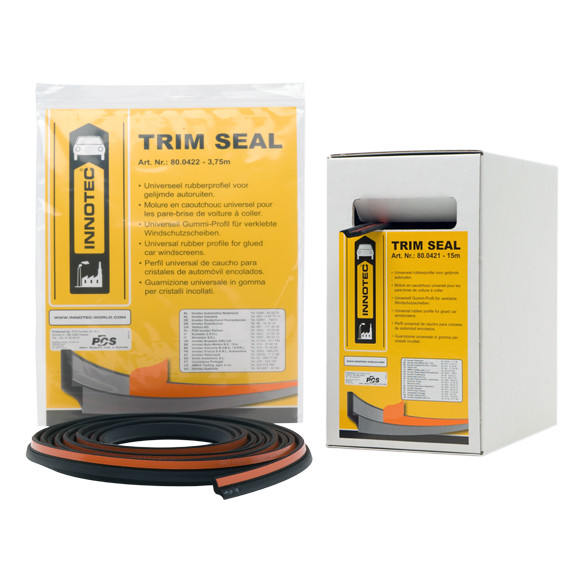 Trim Seal
