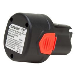 Accu-Pistolen Ersatz-Akku 10,8 V
