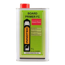 Board Primer FC