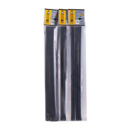 Easy Fit Sleeves (50 cm lang)