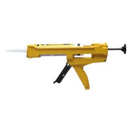 Easy Grip Gun