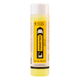 Leather Cleaner (1)