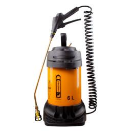 Multi Sprayer 6 L