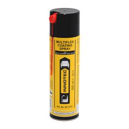 Multiflex Coating Spray