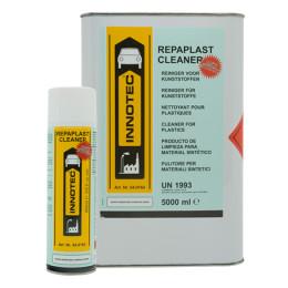 Repaplast Cleaner Antistatic