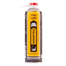 Tyre Lube