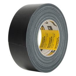Waterproof Tape Premium