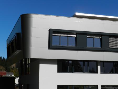 Kompetenzzentrum Kitzbühel