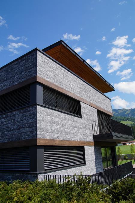 Privathaus Kitzbühel