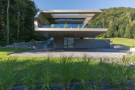 Privathaus Fuschl