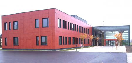 TZ Wieselburg