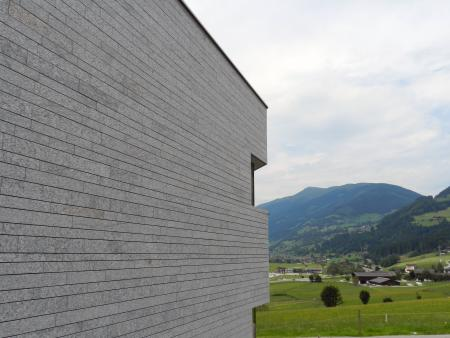 Privathaus Hollersbach