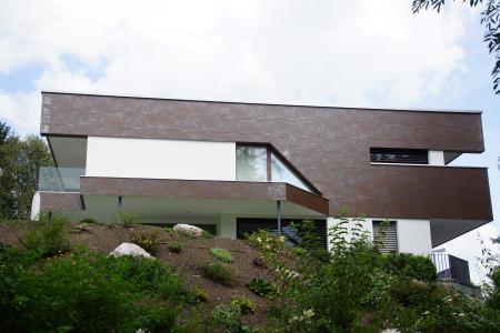 Privathaus Ebbs